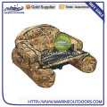 Camouflaged Float Tube Belly Boat for Fishing