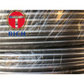 TORICH stainless steel beer cooling coil  wort cooling coil, food hygiene grade 304  316
