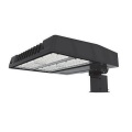 IP65 parking area led shoe box light