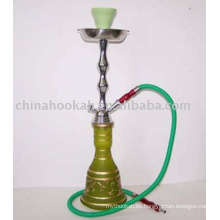 Hookah, shisha, narguile MM3005