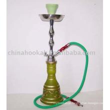 Hookah, shisha, narguilé MM3005