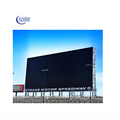 Stadium Star Sports Live Cricket Match Pantalla LED