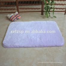Wholesale tapis chinois à vendre en gros machine faite tapis