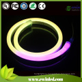 800lm / M SMD2835 Светодиодный неоновый свет (11 * 22 мм)