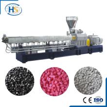 Industrieller Plastikgranulations-Ausrüstungs-Hersteller