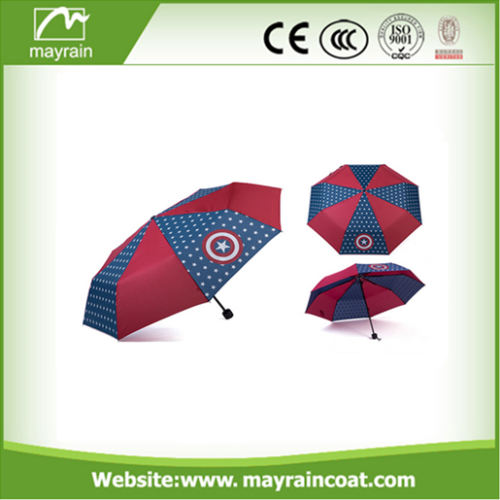 Top Quality Fold Umbrella