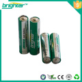 cheap and fine 1.5v aaa lr03 alkaline battery from china