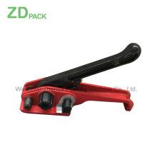 Tensor / cortador económico de 12-19 mm para flejado de PP 2219-Bt