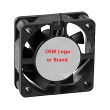 Df4015 refrigeração ventilador alta qualidade DC Axial Fan 40X40X15mm