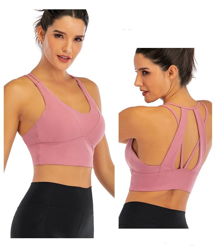 Yoga bra (4)