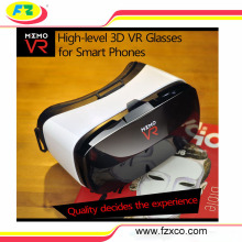 Bulk MEMO VR Glasses 3D Cheap Personal