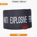 Unidad Anti Explosiva de Seguridad Pública TNT