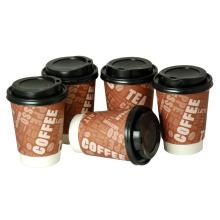 Custom Paper Cups   Disposables Nashville Wraps