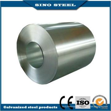 Dx51d G550 0,27 mm chaud plongé galvanisé acier bobine