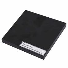 Papel fenólico laminado para tableros de panel (X / XX / XPXPC)