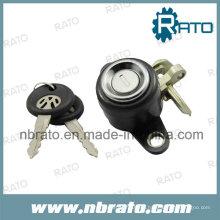 Alta seguridad Ably Cylinder Cam Lock
