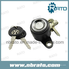 High Security Ably Cylinder Cam Lock