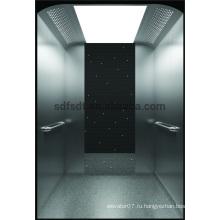 2016 пассажирский жилой лифт / лифты японской технологии (FJ8000)