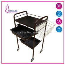 Beauty Salon Furniture Trolley Te Koop