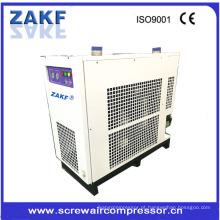 Melhor ponto de orvalho 2 ~ 10 secador de ar industrial do secador giratório da temperatura 45Nm3 para o compressor