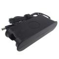 19.5V 65W laptop adaptador de corrente alternada carregador de bateria PA-12