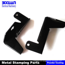 Stamping Parts -Punching Product