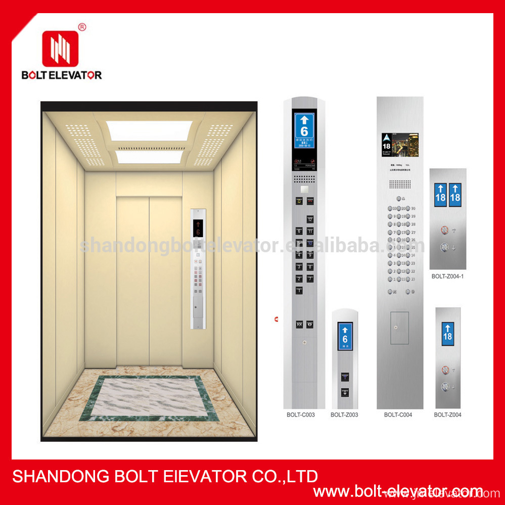 Personal elevator personal elevator cost personal home for Elevators for homes prices