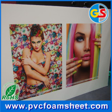 3mm PVC Foam Board for Printing