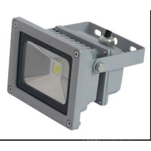shenzhen led 10w rgb led flood lighting 110v 220v 85~265v ip65