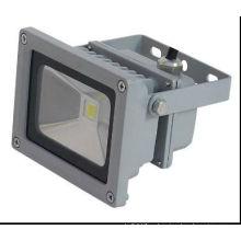 Шэньчжэнь привело 10 Вт RGB привели освещение наводнений 110V 220V 85 ~ 265v ip65