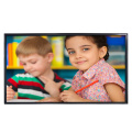 software for smart board interactive