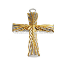 cheap jewelry made in china christian jesus jewelry