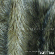 Fake Wolf and Dog Fur Eshp-78A