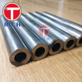 Precision Cold Drawn Seamless Carbon Steel Mechanical Tubing