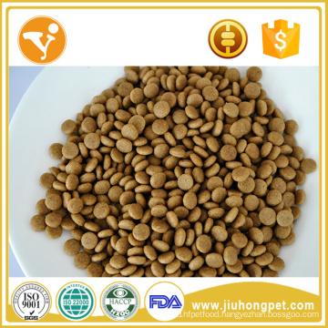 Flavour Additives Pet Food Dog Dental Care Eco-friendly Dog Food