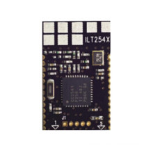 Ti Programmable Smallest Bluetooth 4.0 Low Energy Module