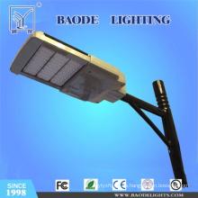 Lámpara de luz LED para exterior de 80W (BDLED02)