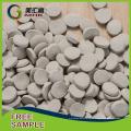 Calciumoxid-Feuchtigkeitsabsorber-Masterbatch