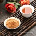 экстракт мушмулы порошок/ягоды годжи порошок/завод для здорового питания