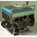 Warp machine liant