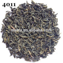Bulk Chunmee tea 4011 factory wholesale for South-west Africa