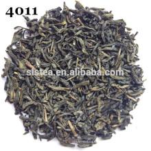 Оптом чай 4011 chunmee фабрика оптом для Юго-Западной Африки