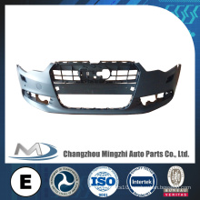 Car parts accessories Car bumper C7 front bumper