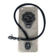 Улучшенный ТПУ или гидратации мешок PE армии