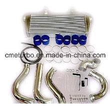 Intercooler Piping Kits for Toyota Soarer Jzz30 1jz- Gte (91-96)