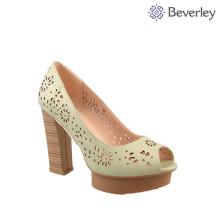 самое лучшее-продажа женской обуви леди сандалии для дамы фантазии сандалии