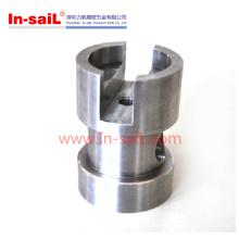 Shenzhen Manufaktur maßgeschneiderte Metallherstellung Dienstleistungen