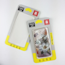 Paper+mobile+phone+case+packaging+box