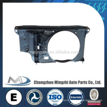 AUTO PARTS, CAR ACCESSORIES, FAN SHROUD FOR PEUGEOT206