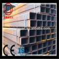 Weld Steel Rectangular Tube ASTM